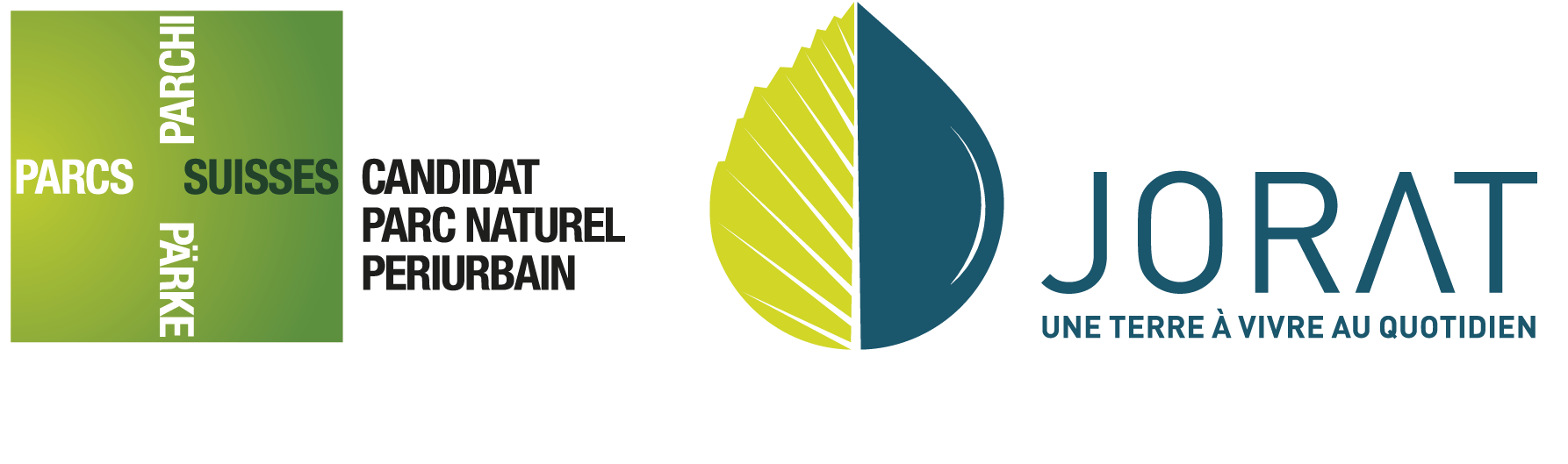 Parc naturel périurbain du Jorat
